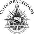 Cleopatranewlogo2lowres