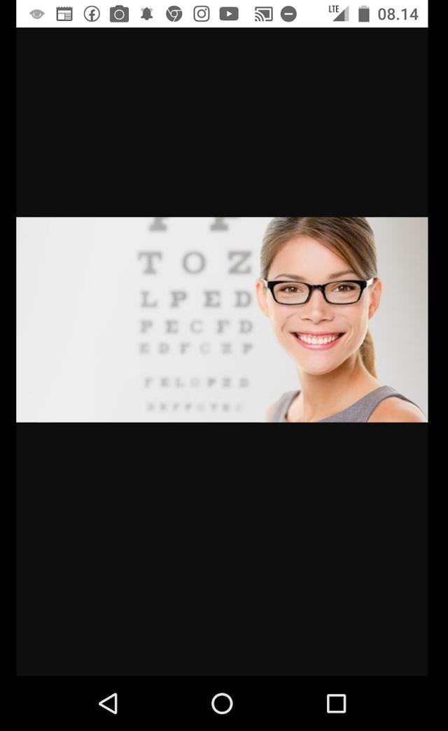 3 Cara Menghilangkan Minus Penglihatan Tanpa Operasi