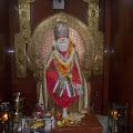 Sri Datta Sai Devasthanam