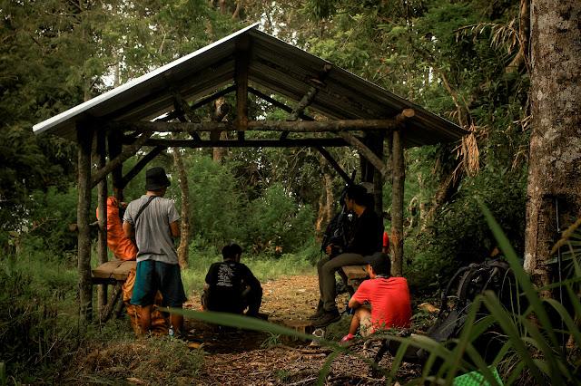 Solo Trip : Catatan Pendakian Gunung Raung dari Jakarta (Seven Summits of Java)