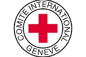 O CICV está a recrutar um Contabilista (m/f) para Maputo, em Moçambique.