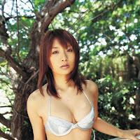 Bomb.TV 2007-07 Yuika Hotta BombTV-hy019.jpg
