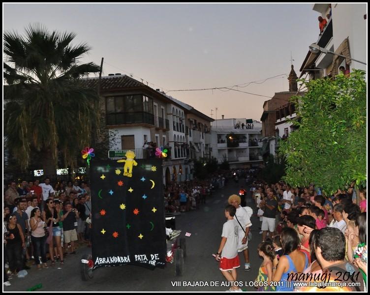 VIII BAJADA DE AUTOS LOCOS 2011 - AL2011_250.jpg