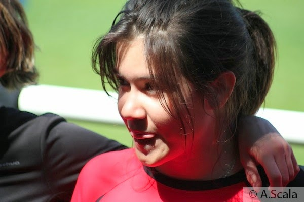 Coupe Féminine 2011 - IMG_0812.JPG