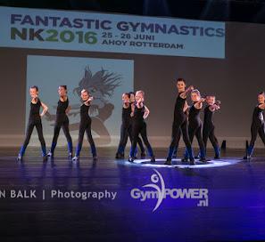 Han Balk FG2016 Jazzdans-8672.jpg