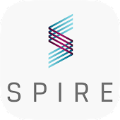 SPIRE Clinical Trial Screening