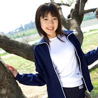 Bomb.TV 2008.09 Nanako Niimi BombTV-xni024.jpg