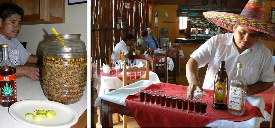 Пять цивилизаций: от Мехико до Канкуна +7 дней на пляже