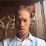 mjjad majid's profile photo