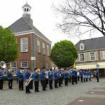 Harmonie Koninginnedag 2010 019.JPG