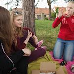 piknik-4.jpg
