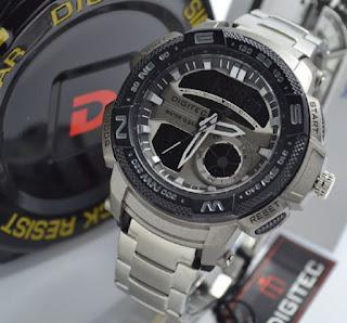 jam tangan Digitec,Harga Jam tangan Digitec