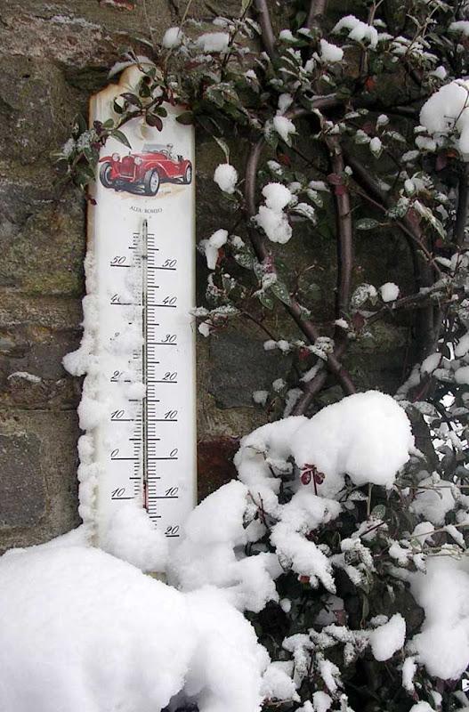 SnowKH11