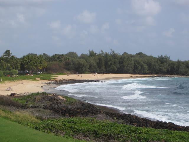 2012 - IMG_9038_Shipwreck_Beach.JPG
