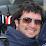 Manuel Alfaro's profile photo