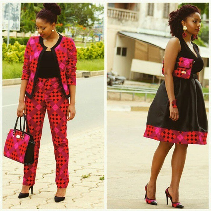 beautiful ankara dresses (13)