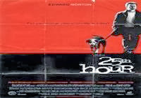 Ver 25th Hour (2002) Online