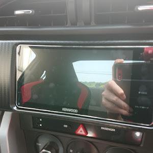 86 ZN6 2013年式GTののカスタム事例画像 TDKRさんの2018年08月04日13:41の投稿