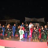 show di nos Reina Infantil di Aruba su carnaval Jaidyleen Tromp den Tang Soo Do - IMG_8798.JPG