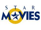 StarMovies logo