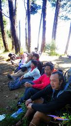 gunung prau 15-17 agustus 2014 nik 144