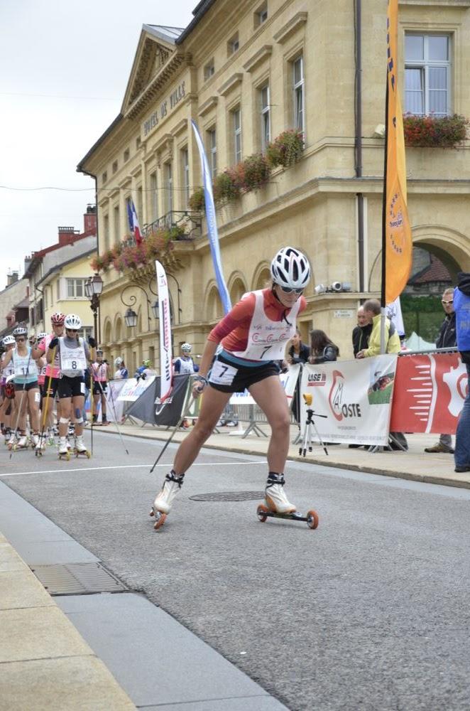 Coppa del mondo di skiroll Pontarlier 2013 - _LEA7402.JPG