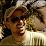 Joao Madureira's profile photo