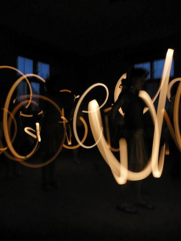 Székelyzsombor 2009 - image017.jpg