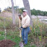 Hammo Planting - Shannon Schiesser - IMG_4891.JPG
