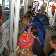 Smotra, Smotra 2006 - P0220535.JPG