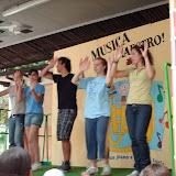 OratorioFeriale2007MusicaMaestro