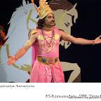 39 Karna Babru4 copy.JPG