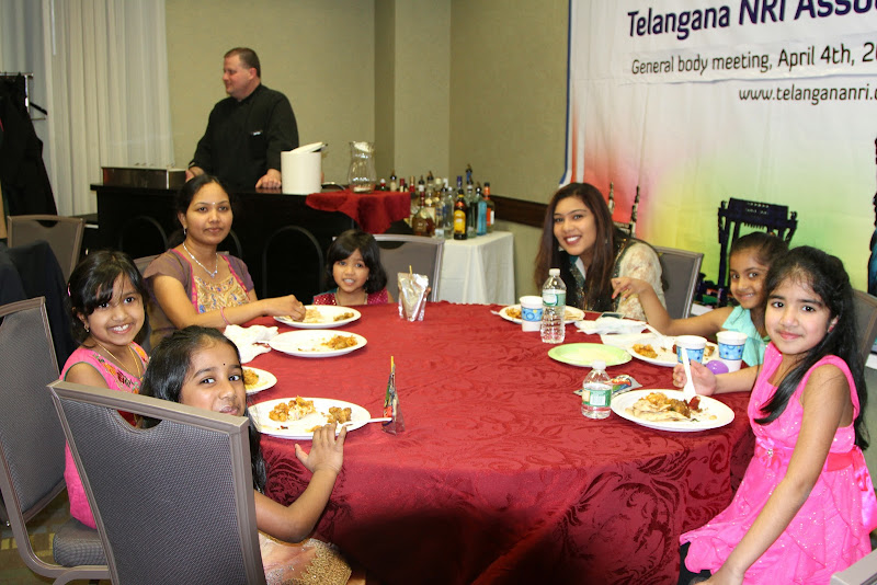 TeNA General Body Meeting 2015 - IMG_3446_53.jpg