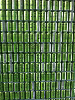 arkansas breweries