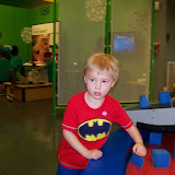 Childrens Museum 2015 - 116_8024.JPG