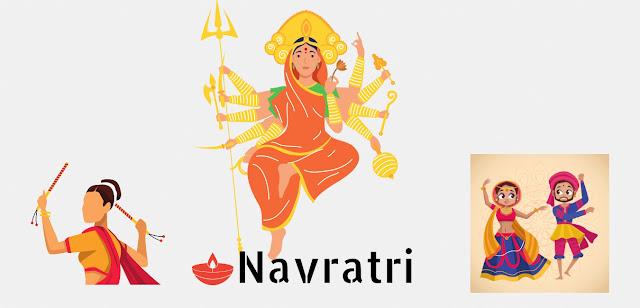 Navratri- information- in -hindi.png