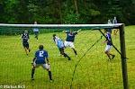 Sportfest_2014_(1_von_93).jpg