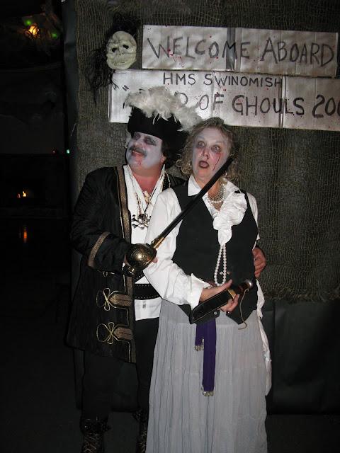 2009 Halloween - SYC%2BHolloween%2B2009%2B023.JPG