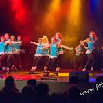 fsd-belledonna-show-2015-395.jpg