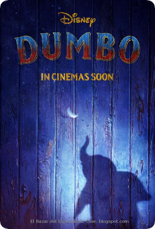 Dumbo_Póster.jpeg
