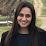 Aashna Saigal's profile photo