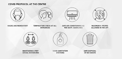 VR Mall - Largest and Latest mall in Anna Nagar, Chennai, Tamilnadu, India! Follow COVID-19 safety protocols