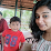 Dhanya Chandran's profile photo