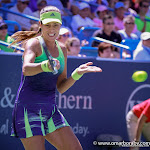 W&S Tennis 2015 Friday-13.jpg