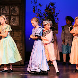 2014Snow White - 24-2014%2BShowstoppers%2BSnow%2BWhite-5781.jpg
