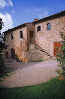 Casa Giotto_San Casciano in Val di Pesa_4