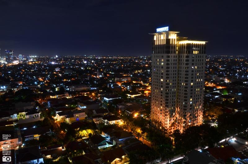 Good NIght, Jakarta
