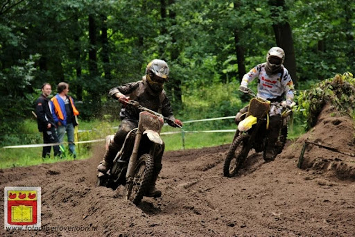 nationale motorcrosswedstrijden MON msv overloon 08-07-2012 (44).JPG