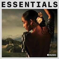 CD Sade - Essentials 2018 (Torrent) download