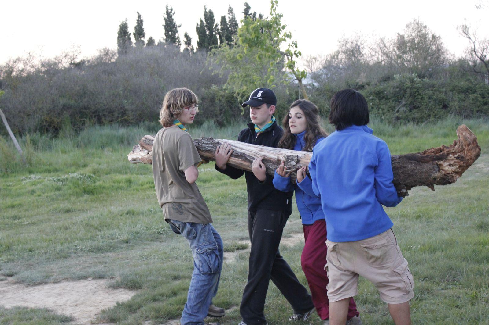 Campaments de Primavera de tot lAgrupament 2011 - _MG_2443.JPG
